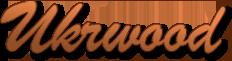 logo укрвуд