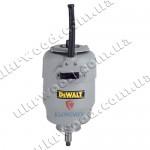 DeWalt DW627 вод